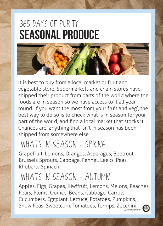 seasonal-produce
